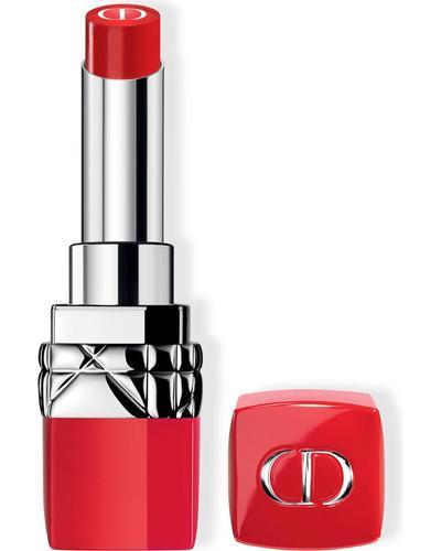 Dior Помада для губ с цветочным маслом Rouge Dior Ultra Care