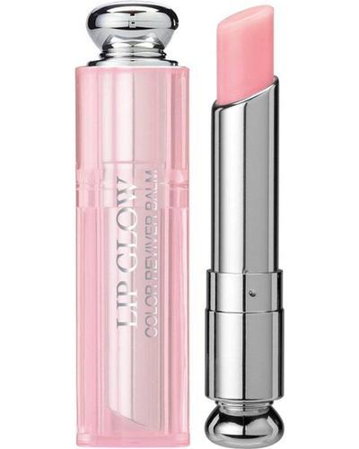 Dior Бальзам для губ SPF10 Addict Lip Glow