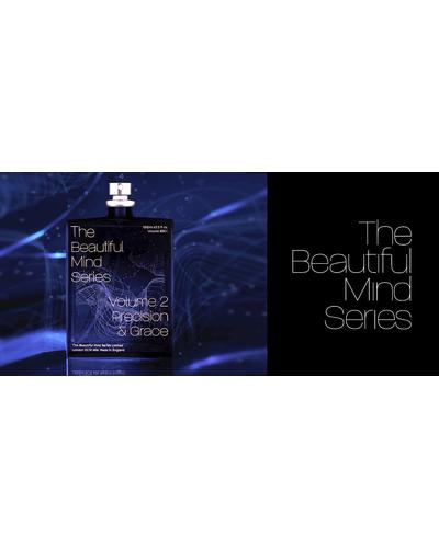 Escentric Molecules The Beautiful Mind Series Volume 2: Precision and Grace. Фото 3