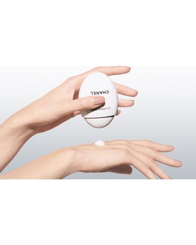 CHANEL Крем для рук и ногтей La Creme Main. Фото 4