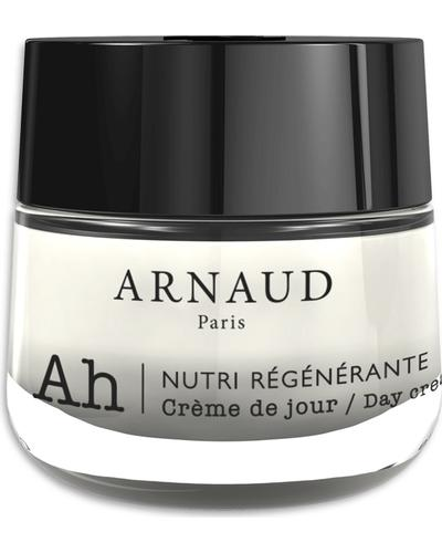 Arnaud Крем для лица дневной Nutri Regenerante Day Cream