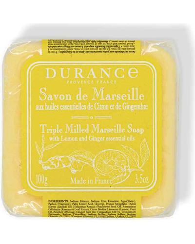 Durance Мило марсельське Triple Milled Marseille Soap