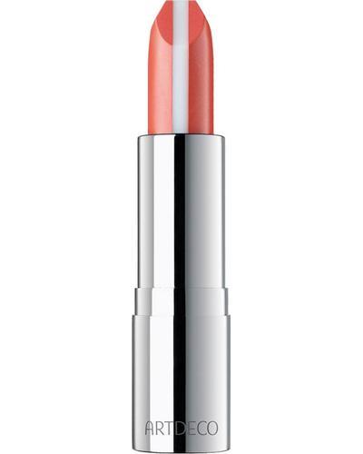 Artdeco Помада для губ увлажняющая Hydra Care Lipstick