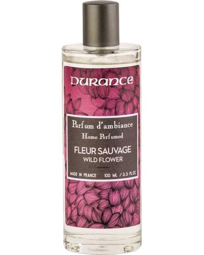 Durance Парфуми для оселі Home Perfumed