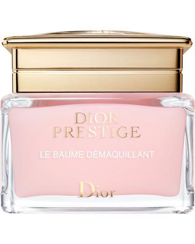 Dior Бальзам для очищення шкіри Prestige Le Baume Demaquillant