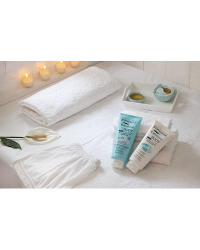 Byphasse Эмульсия для тела успокаивающая Home Spa Experience Soothing Body Emulsion. Фото 4