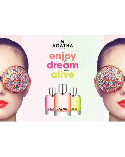 Agatha Paris Dream. Фото 1