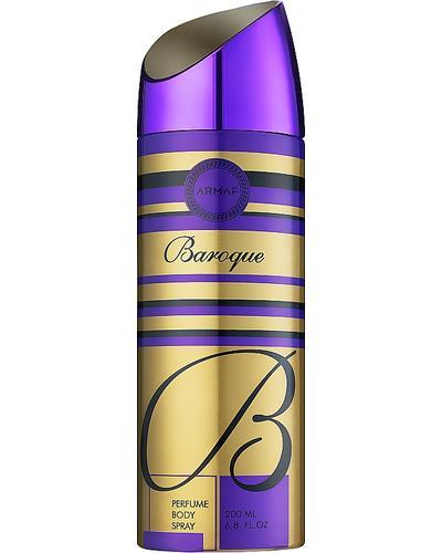 Armaf Baroque Purple