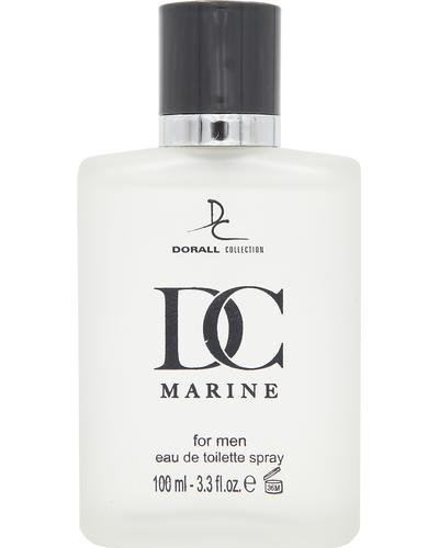 Dorall Collection DC Marine