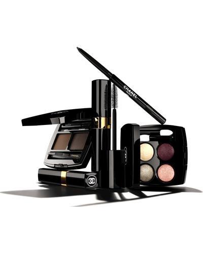 CHANEL Набор для макияжа бровей La Palette Sourcils De Chanel. Фото 2