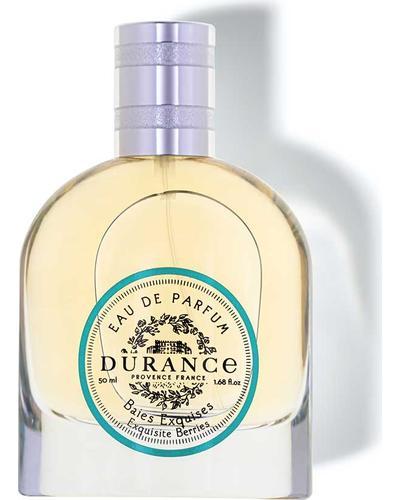 Durance Exquisite Berries Eau De Parfum
