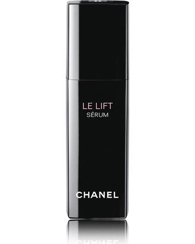 CHANEL Сироватка для корекції зморшок Le Lift Serum