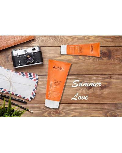 Alma K Солнцезащитный крем для тела Protective Moisturizing Body Cream SPF 30. Фото 2
