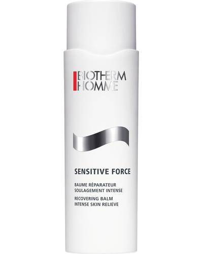 Biotherm Бальзам для чутливої шкіри обличчя Sensitive Force Balm
