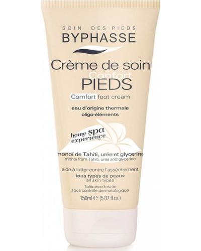 Byphasse Крем для ног Comfort Foot Cream. Фото 2