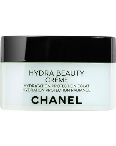 CHANEL Зволожуючий крем для обличчя Hydra Beauty Creme