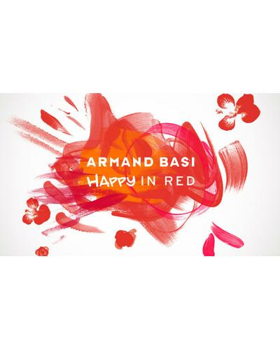 Armand Basi Happy In Red. Фото 2
