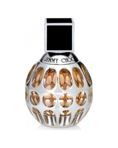 Jimmy Choo Jimmy Choo Limited Edition Parfum