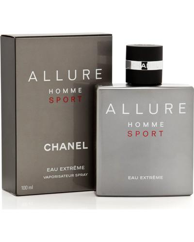 CHANEL Allure Homme Sport Eau Extreme. Фото 6