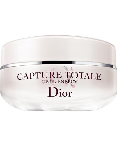 Dior Зміцнюючий крем для очей, що коригує зморшки Capture Totale C.E.L.L. Energy Eye Cream