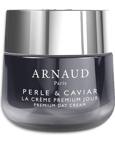 Arnaud Крем для обличчя денний Perle & Caviar Premium Day Cream