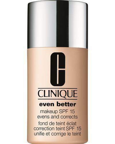 Clinique Корректирующий тональный крем, выравнивающий тон кожи Even Better Makeup SPF 15