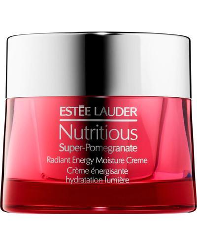 Estee Lauder Увлажняющий крем Nutritious Super-Pomegranate Radiant Energy Moisture Creme