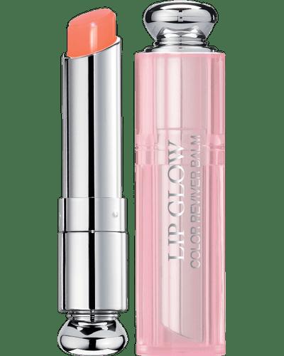 Dior Бальзам для губ, що пробуджує колір Lip Glow