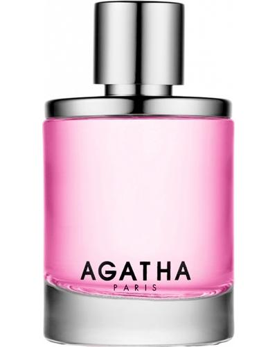 Agatha Paris Dream