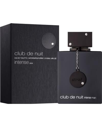 Armaf Club De Nuit Intense Man. Фото 3