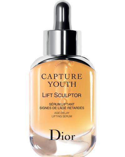 Dior Сироватка-ліфтинг, що уповільнює появу ознак віку Capture Youth Lift Sculptor