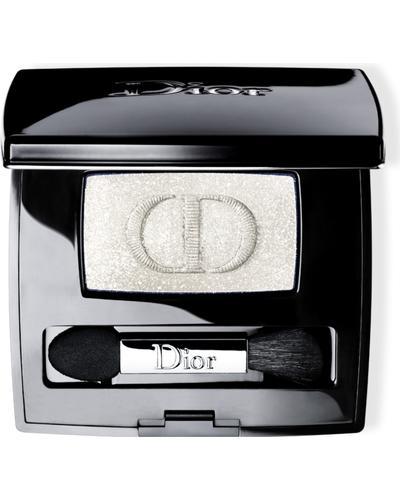 Dior Професійні стійкі тіні для створення неймовірних ефектів Diorshow Mono
