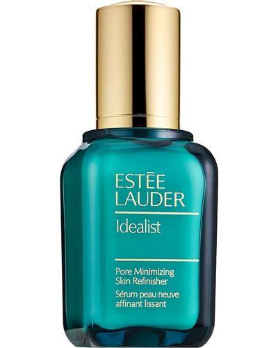 Estee Lauder Сыворотка, сужающая поры Idealist Pore Minimizing Skin Refinisher
