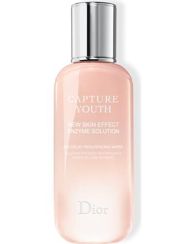 Dior Ензимний відновлювальний лосьйон Capture Youth New Skin Effect Enzyme Solution