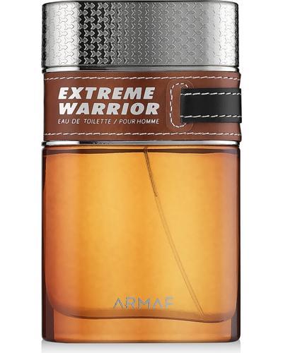 Armaf Extreme Warrior