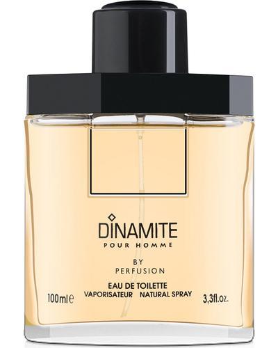 BEAUTIMATIC Dinamite
