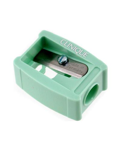 Clinique Точилка для карандашей Eye & Lip Pencil Sharpener