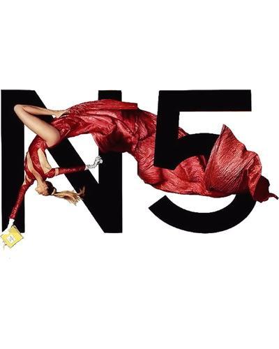 CHANEL Chanel No 5. Фото 15