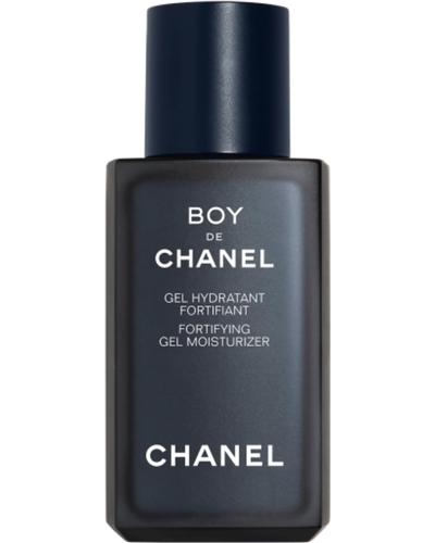 CHANEL Освіжаючий зволожуючий гель Boy De Chanel
