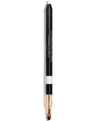 CHANEL Стойкий карандаш для губ Le Crayon Levres