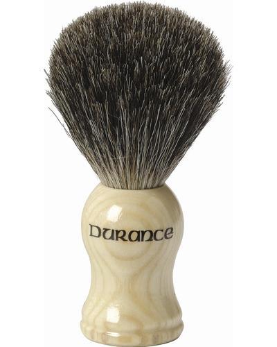 Durance Помазок для бритья Shaving Brush Durance