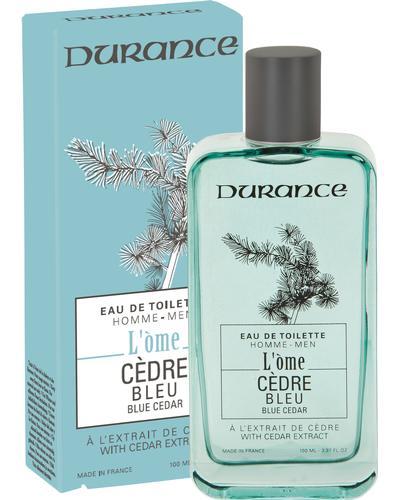Durance L'ome Blue Cedar