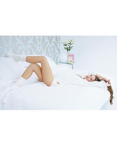 Byphasse Крем для депиляции Hair Removal Cream Silk Extract. Фото 2