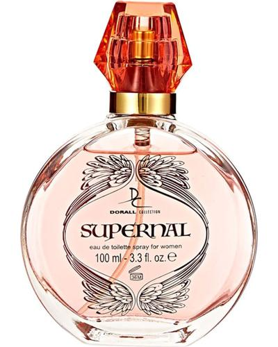 Dorall Collection Supernal