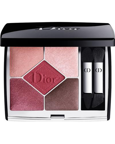 Dior Палетка теней 5 Couleurs Couture