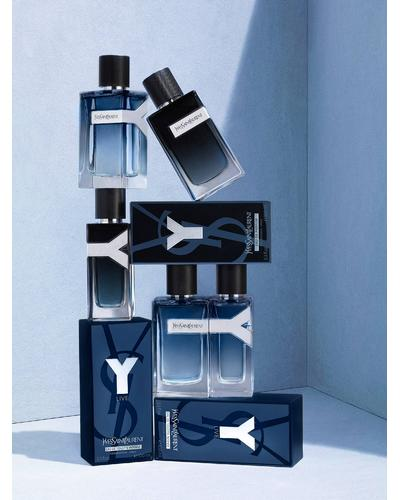 Yves Saint Laurent Y Live Intense. Фото 3
