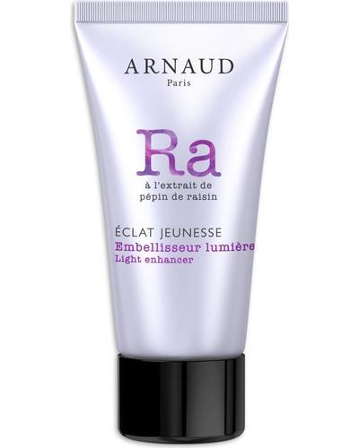 Arnaud Засіб для поліпшення тону шкіри обличчя Eclat Jeunesse Light Enhancer