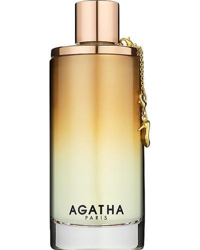 Agatha Paris Un Soir a Paris