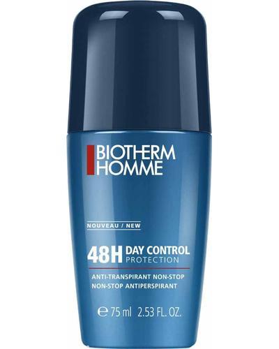 Biotherm Кульковий дезодорант Day Control Deodorant 48H