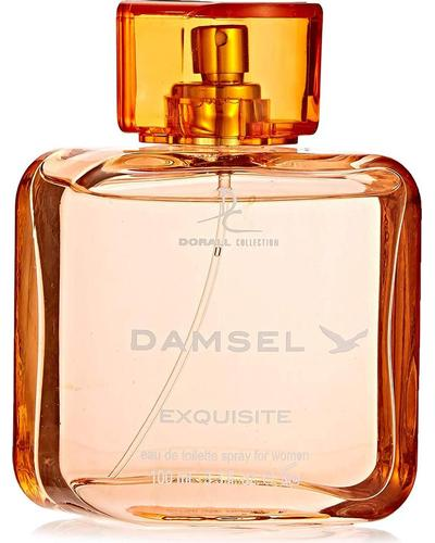 Dorall Collection Damsel Exquisite